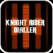 Knight Rider Dialler