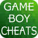 Cheats - GameBoy