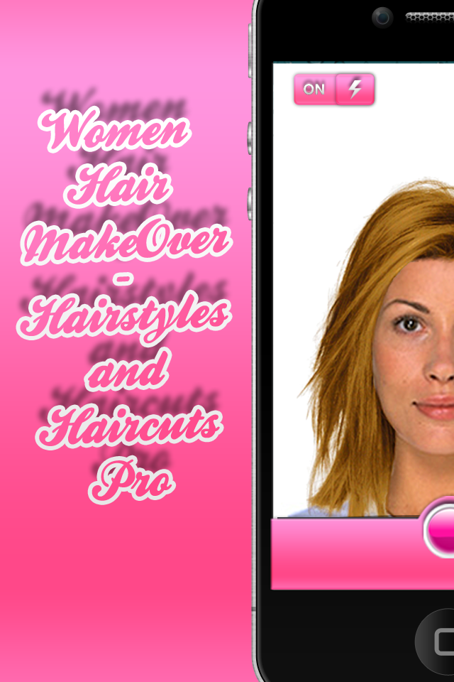 HD wallpapers virtual hairstyle software online