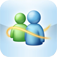 Mobile MSN Messenger