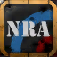 NRA: Practice Range