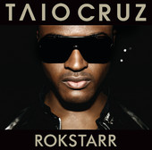 Taio Cruz | Rokstarr