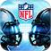 NFL Elite 2013