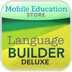 LanguageBuilderDeluxe