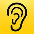 Big Ear   The Proxy