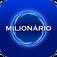 Quiz Milionário Brasil Premium