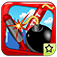 Clear The Bombs - Play To Match The Colors (Addictive Puzzle Game) PREMIUM by The Other Games